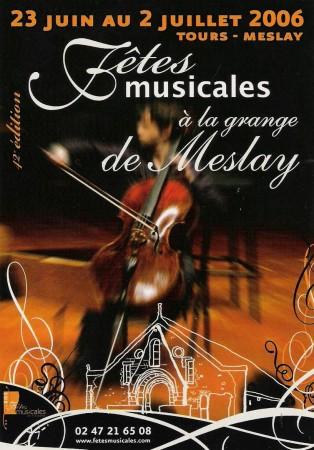 medium_musicales.jpg