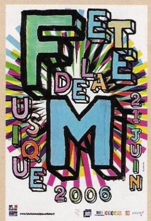 medium_musique.jpg