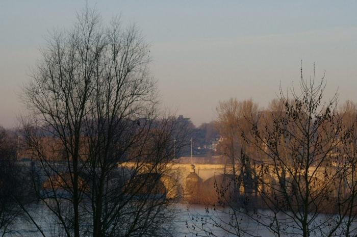 pont10.jpg